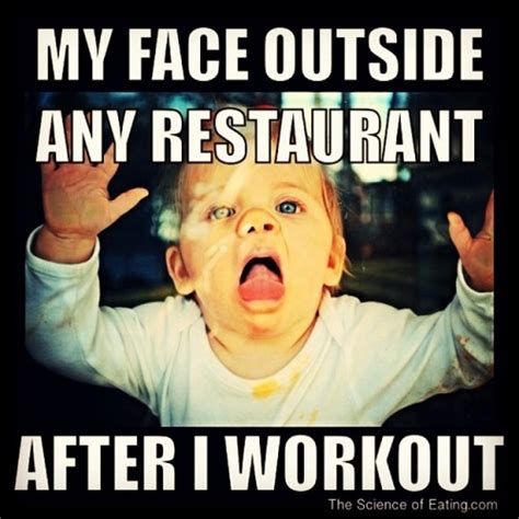 Workout Meme - fitness weight loss memes