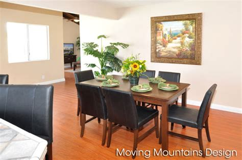 formal dining room mls home decorating staging home staging rowland heights home for sale