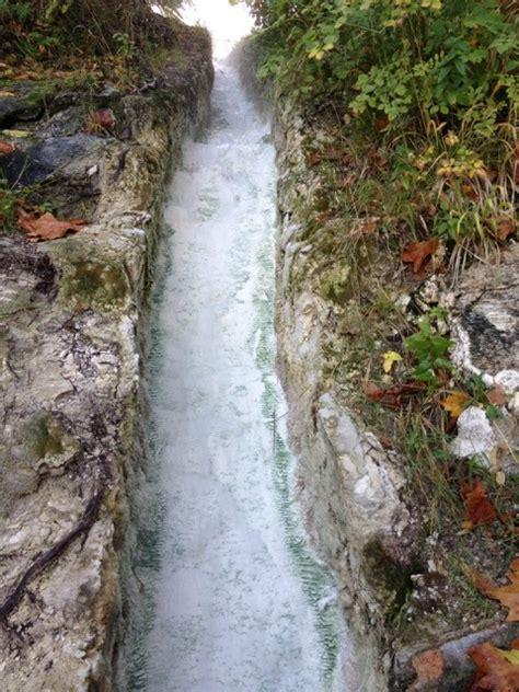bagni di san filippo siena chianciano bagni san filippo latitudes