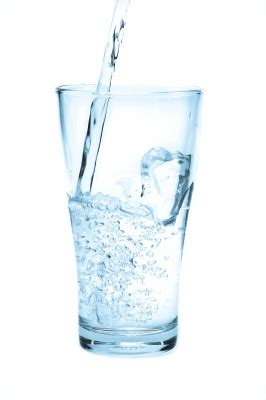 Detox And Excessive Thirst by Non Diabetic Causes Of Excessive Thirst I Told You I Was