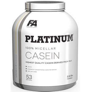 Ligo Havermout Cooking 1 Kg fa nutrition platinum micellar casein 1 6 kg