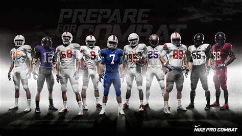 New York Giants Nfl Prepare For Combat Logo Casing Samsung Galaxy J2 P nfl 1920x1080 hd images most polular page 1