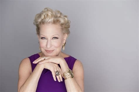 bette milder bette midler wbr press