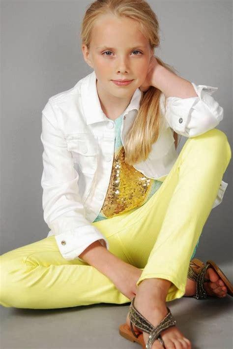 camdydoll teen teen modeling images usseek com