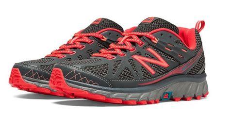 New Balance 610 V4 Trail new balance 610v4 caracter 237 sticas zapatillas running