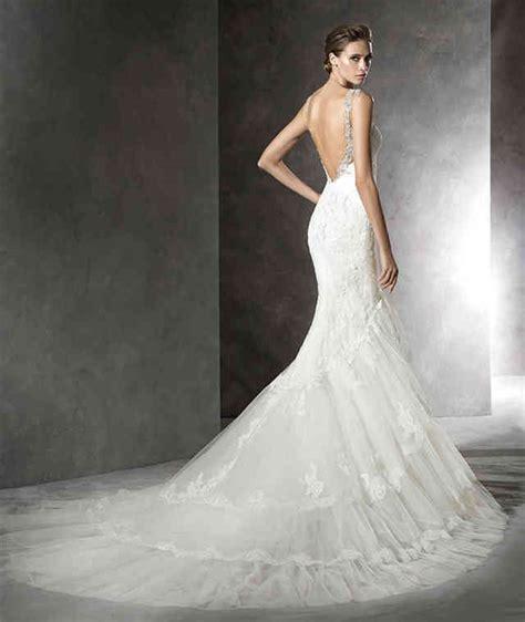Hochzeitskleid Kurz Langarm by Hochzeitskleid Langarm Schlicht Alle Guten Ideen 252 Ber