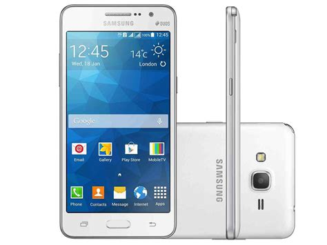 Samsung Galaxy Prime samsung galaxy grand prime duos tv