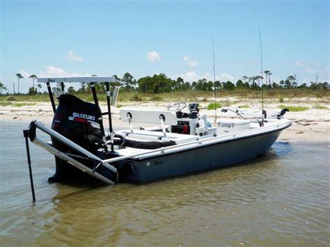 1990 master angler 18 maverick boat company message - Maverick Boats Forum