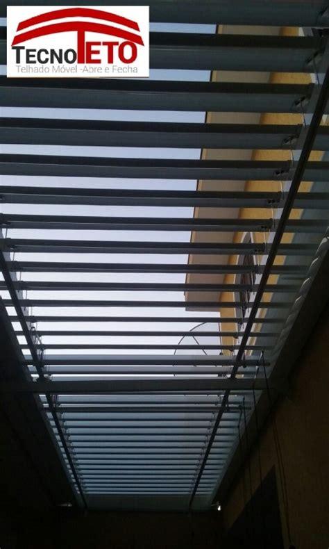 toldos de aluminio toldo de alum 237 nio cotanet