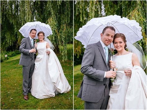 Wedding Photographer Hertfordshire by Hertfordshire Wedding Photographer Clare Halse Weds Rich