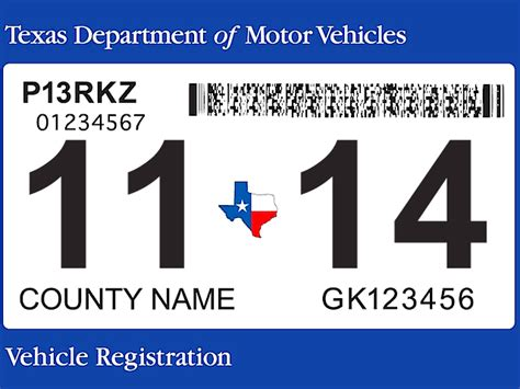 new car registration fee california 2014 vehicle registration 171 cbs dallas fort worth