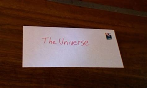 Of Attraction Letter To The Universe Manifester Ce Que Vous Voulez En 20 Minutes La M 233 Thode R 233 Ussir Avec La Loi D Attraction