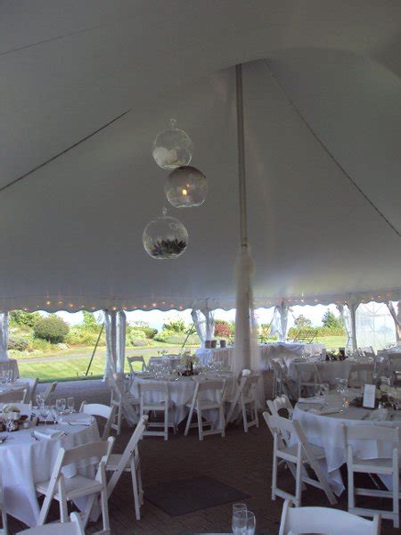 Wedding Venues Plymouth Ma by White Cliffs Country Club Plymouth Ma Wedding Venue