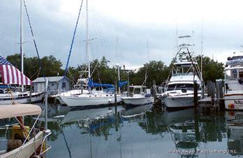 boat mechanic islamorada coral bay marina atlantic cruising club