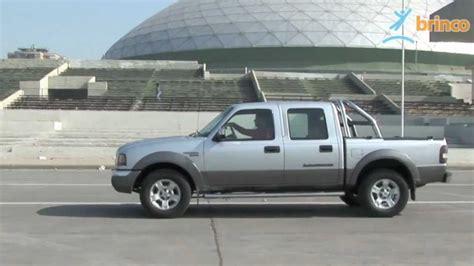 camionetas doble cabina 4x4 al alcance de tu bolsillo camionetas usadas nissan doble cabina 4x4 en ecuador