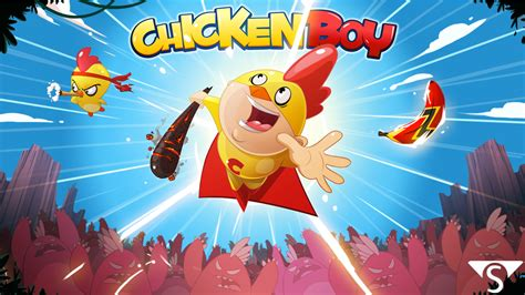 chicken boy apk android chicken boy apk indir siberman android apk driver dll indir