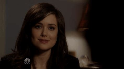 who plays lizzie on blacklist the blacklist feels or how i am still obsessed with james