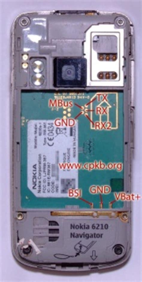 Nokia 6210 fbus pinout thecheapjerseys Choice Image