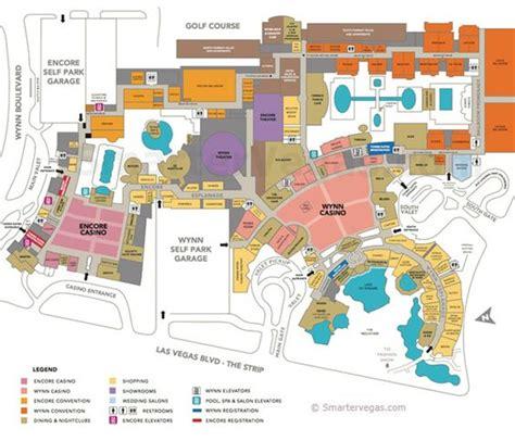 map of excalibur las vegas excalibur casino floor map wynn casino floor plan google search clark project 01