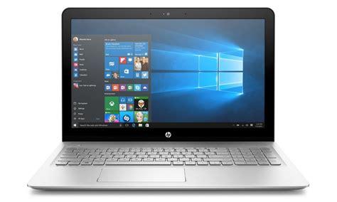 Laptop I7 Di Malaysia hp malaysia brings in additional 7th intel laptops lowyat net