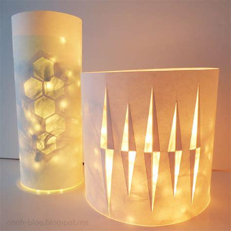 ladari fai da te riciclo lanterne fai da te riciclo creativo plastica