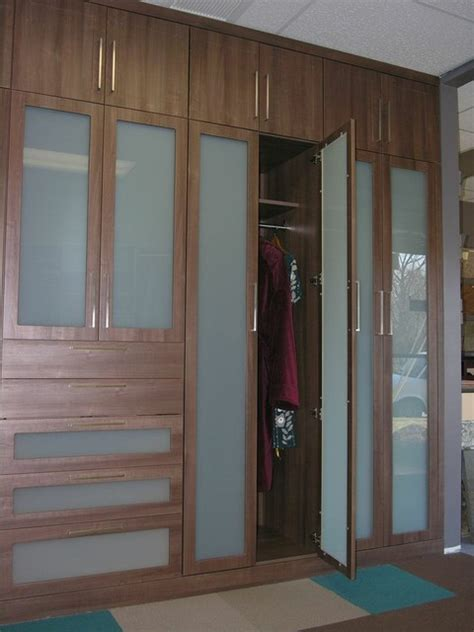 Custom Master Bedroom Closets by Custom Master Bedroom Closets Closet