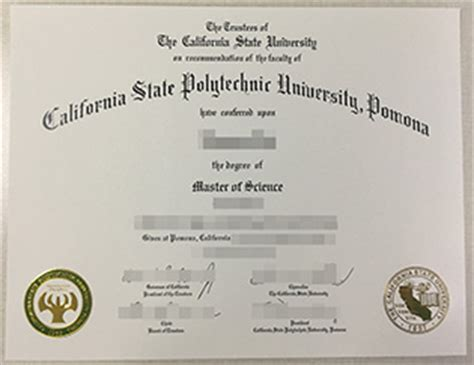Ucla Mba Deposit by American Degree Certifcate Us