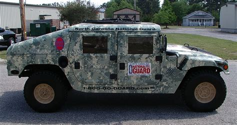 army pattern car u s army comes full circle square in vehicle camouflage