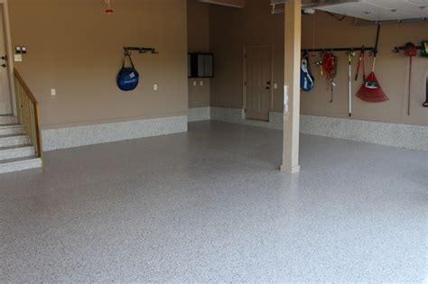 Cute Best Basement Floor Paint : Best Basement Floor Paint
