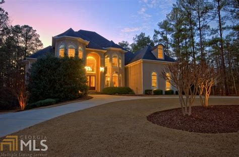 peachtree city homes for sale viewpeachtreecityhomes