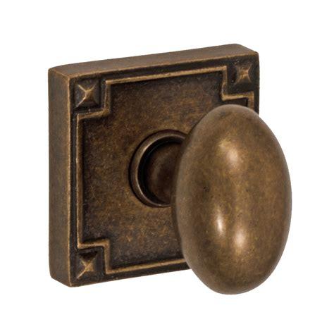 fusion hardware sonoma collection egg knob set with sonoma