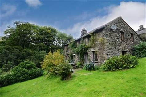 Friendly Cottages In Lake District by Large Cottages In The Lake District