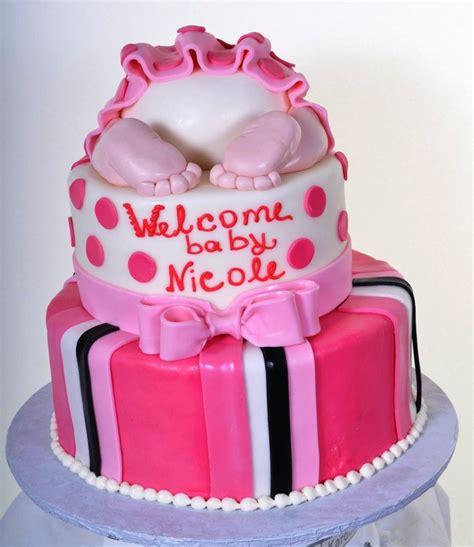 baby shower cakes baby shower cakes las vegas nv