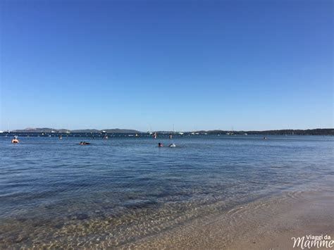 vacanze costa azzurra vacanza tra costa azzurra e provenza con bambini viaggi da