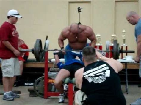 bench press world record by weight class girl bench press 300 lbs tn state record set 9 10 11 by