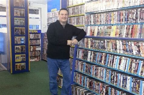 blockbuster at home plans the closure of all blockbuster stores has signalled the