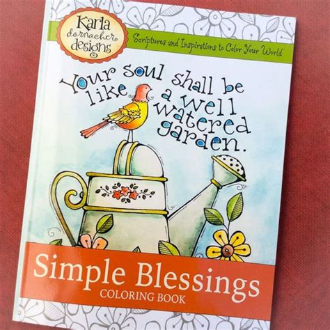 coloring book blessings print version simple blessings coloring book with bible