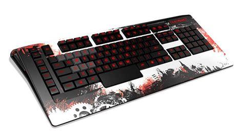 Steelseries Apex M300 steelseries apex guild wars 2 keyboard gamergear net