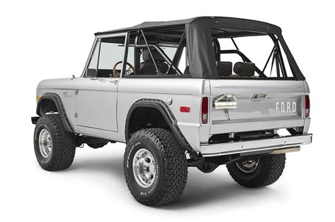 ford bronco parts the site provide information about cars interior exterior review retro ford bronco back view png clipart download free images in png