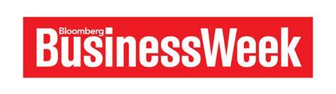 Tech Mba Ranking Businessweek by News Rjmetrics