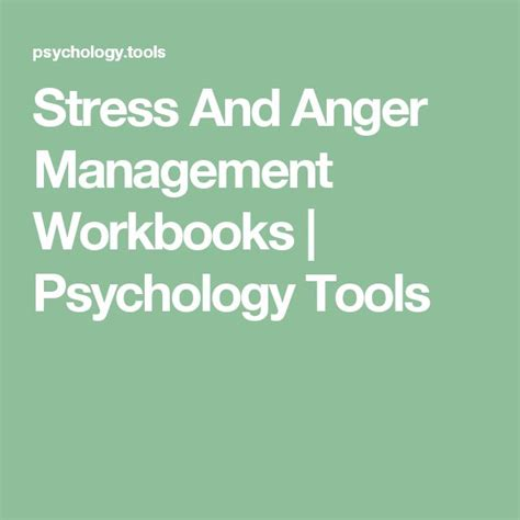 64 Best Images About Management On Stress by 42 Best Healthy Lifestyle Images On Healthy