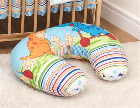 C Shaped Pillow For Baby by C Shape Breast Feeding Pregnancy Matern Ity Pillow Baby