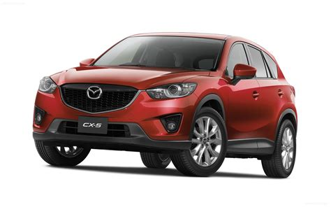 mazda suv mazda cx 5 crossover suv 2013 widescreen car