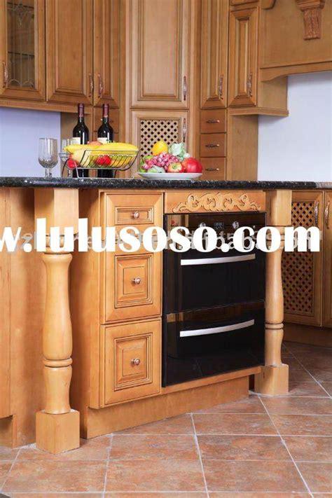 rubberwood kitchen cabinets rubberwood kitchen cabinets quality kitchen and bathroom