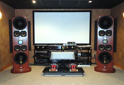 legacy audio whisper dsw review part     dsw