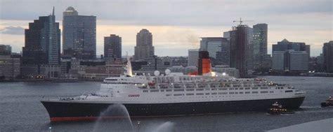 the queen elizabeth 2 qe2 explore royal museums greenwich qe2 cunard s forgotten royal cruise118 com advice
