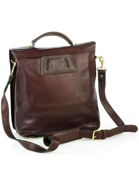 Convertible Backpack shirley convertible backpack shoulder bag