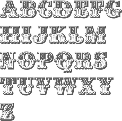 country style fonts myfonts country western typefaces