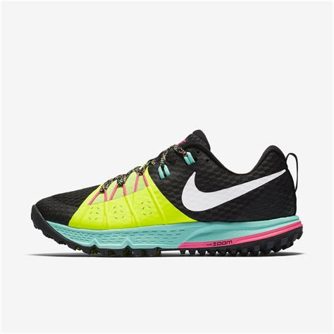 nike newest running shoes nike running shoes air shox shoes