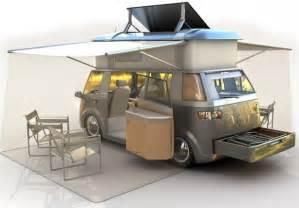 new vw westphalia camper autos post